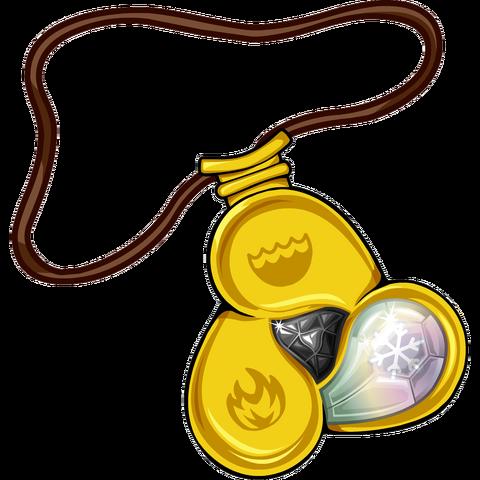 File:Amuleto com Gema da Neve.png