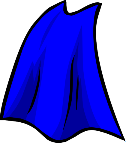 File:BlueCape.png