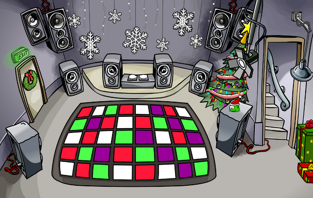 File:Christmas Party 2007 Night Club.png