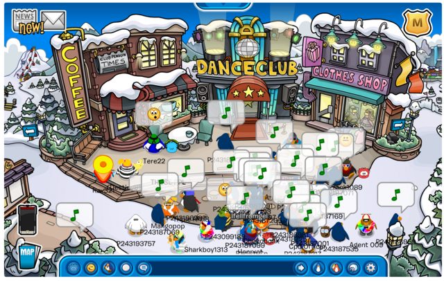 File:Clones on sleet.png