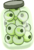 Eye of Newt Gumballs icon