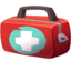 Gear Lifeguard Kit icon