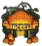 HalloweenParty2014DanceClubExterior