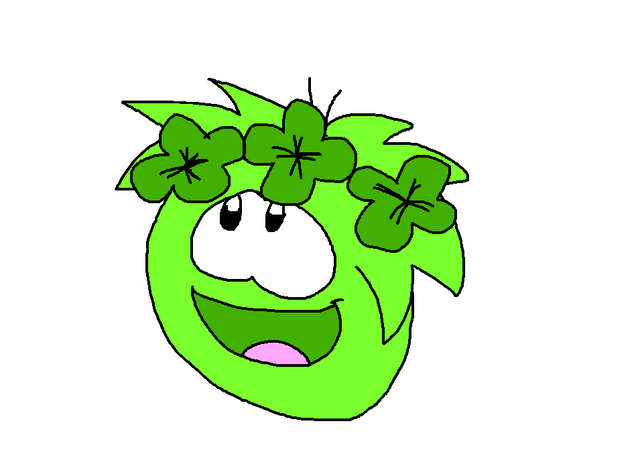 File:LimePuff.Crown by Luismi C3a.png