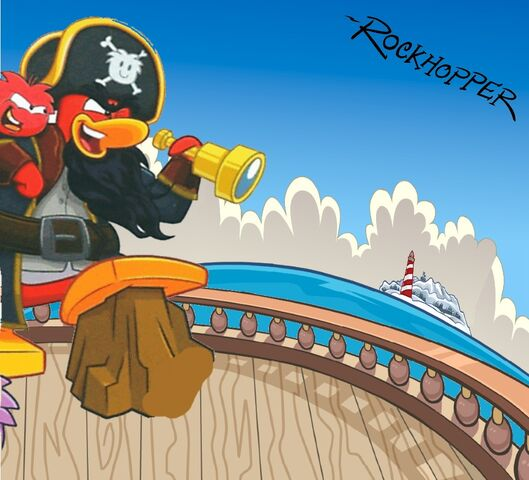 File:Rockhopper's brand new giveaway background!!.jpg