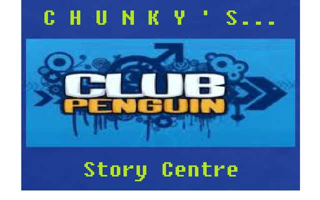 File:Story Centre Homepage.png