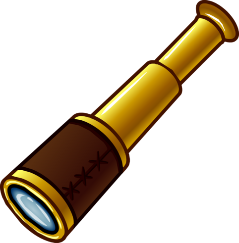 File:Telescope clothing icon ID 5108.png