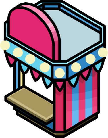 File:Balloon Pop Booth icon.png