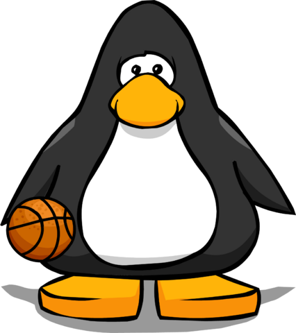 File:BasketballItemPlayercard.png
