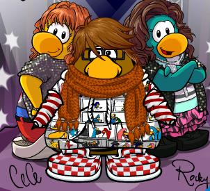 File:Cece+Rocky.png