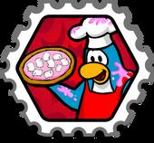Dessert chef