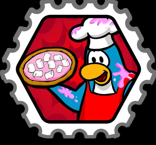 File:Dessert chef.png