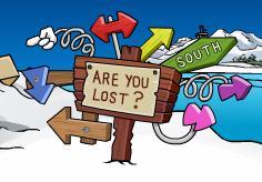 File:Lost.jpg