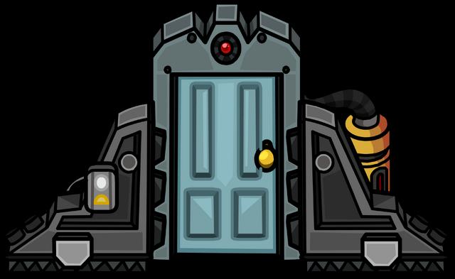 File:Monster Door Station IG.png