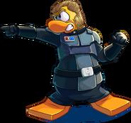 Penguin Style Jan 2015 1