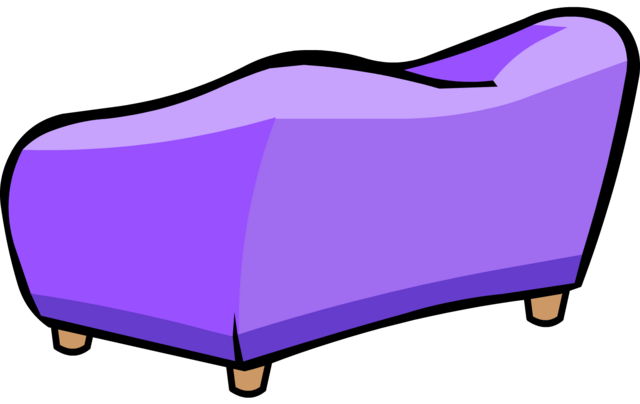 File:PurpleCouch5.png