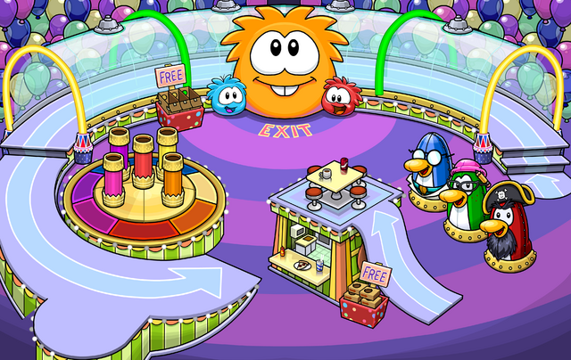 File:April Fools' Party 2012 Zany Funhouse Dimension.png