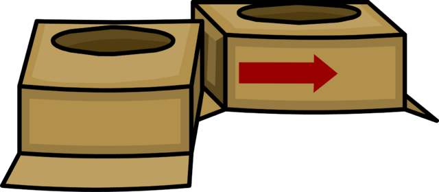 File:Box Shoes clothing icon ID 6111.png