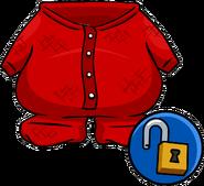 Clothing Icons 10289