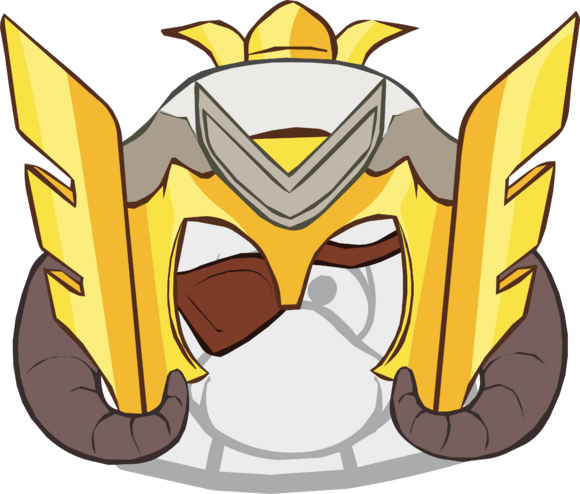 File:Odin Helmet clothing icon ID 1573.png