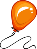 Orange Balloon clothing icon ID 5042 edited-1