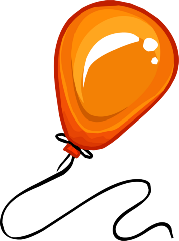 File:Orange Balloon clothing icon ID 5042 edited-1.png