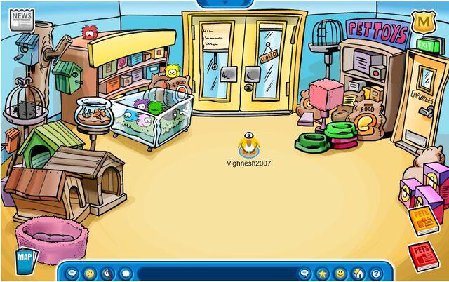 File:Pet shop.jpg