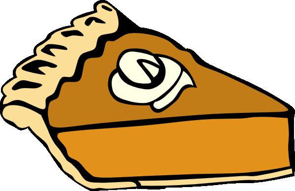File:Pie-clip-art-2.png