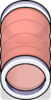 Puffle Bubble Tube sprite 038
