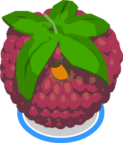 File:RaspberryCostume1.png