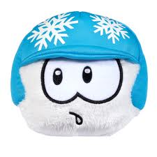 File:Snow puffle.png