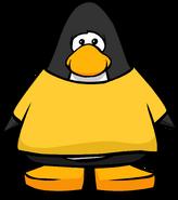 YellowshirtPC