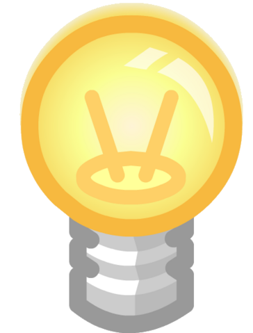 File:CPNext Emoticon - Light Bulb.png