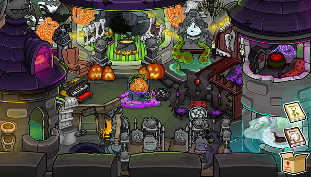 File:Haunted Mansion Igloo Halloween 2013.png