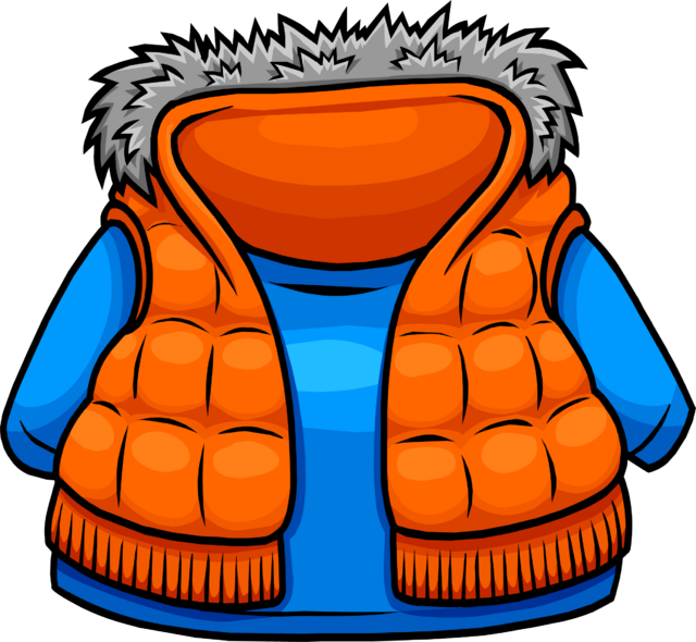 File:Orange Vest.png