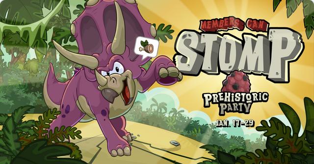 File:Prehistoric2013-Login2.png