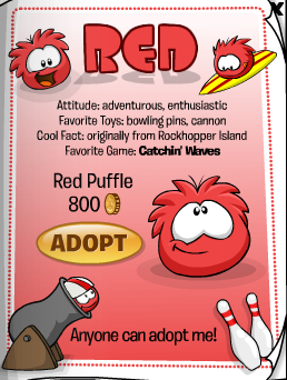 File:RedPuffleCatalog.png