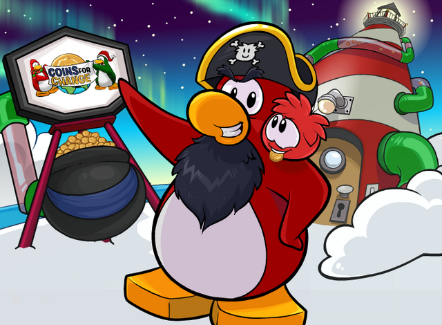 File:Rockhopper CFC Issue 322.png
