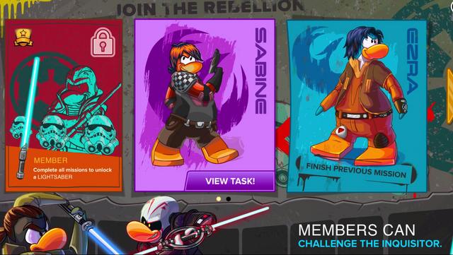 File:SW Rebels interface sneak peek.png