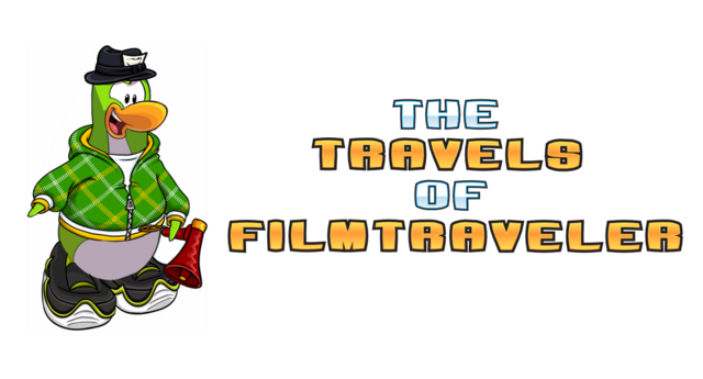 File:The Travels of Filmtraveler Logo.png