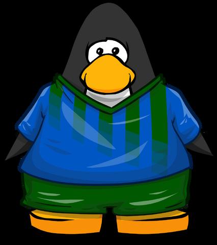 File:BlueKit-24103-PlayerCard.png