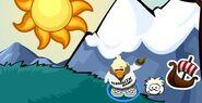 Club-penguin-viking-ship-pin