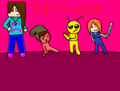 Thumbnail for version as of 15:05, July 5, 2013