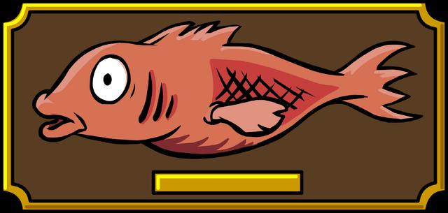 File:Mullet Fish.PNG