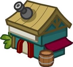 File:PirateParty2014ClothesShopMapIcon.png