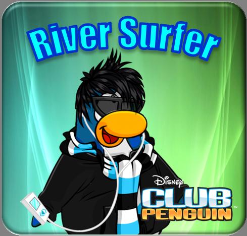File:Riversurfer.png