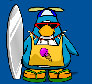 File:SummerPengy.PNG