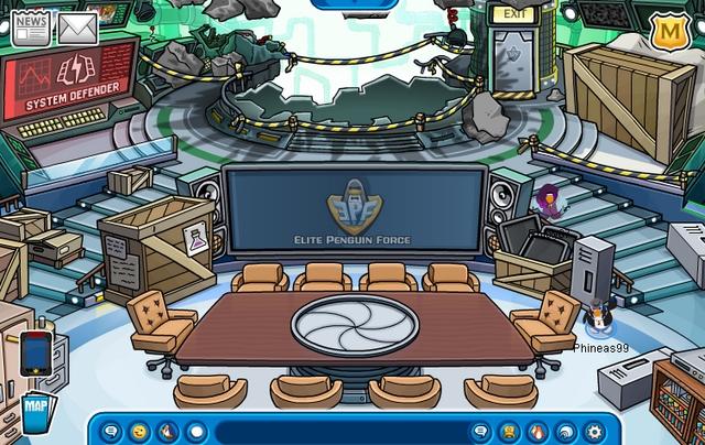 File:EPF Command Room (EPF Rebuild).png
