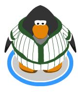 File:Green Baseball Uniform ingame.PNG