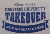 File:MU Takeover logo.png